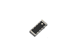 Smallest Antenna for BLUETOOTH (5.0X2.0X0.75mm)