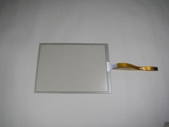 Touch Panel/ Screen related products