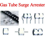 Ceramic Gas Tube Surge Arrester